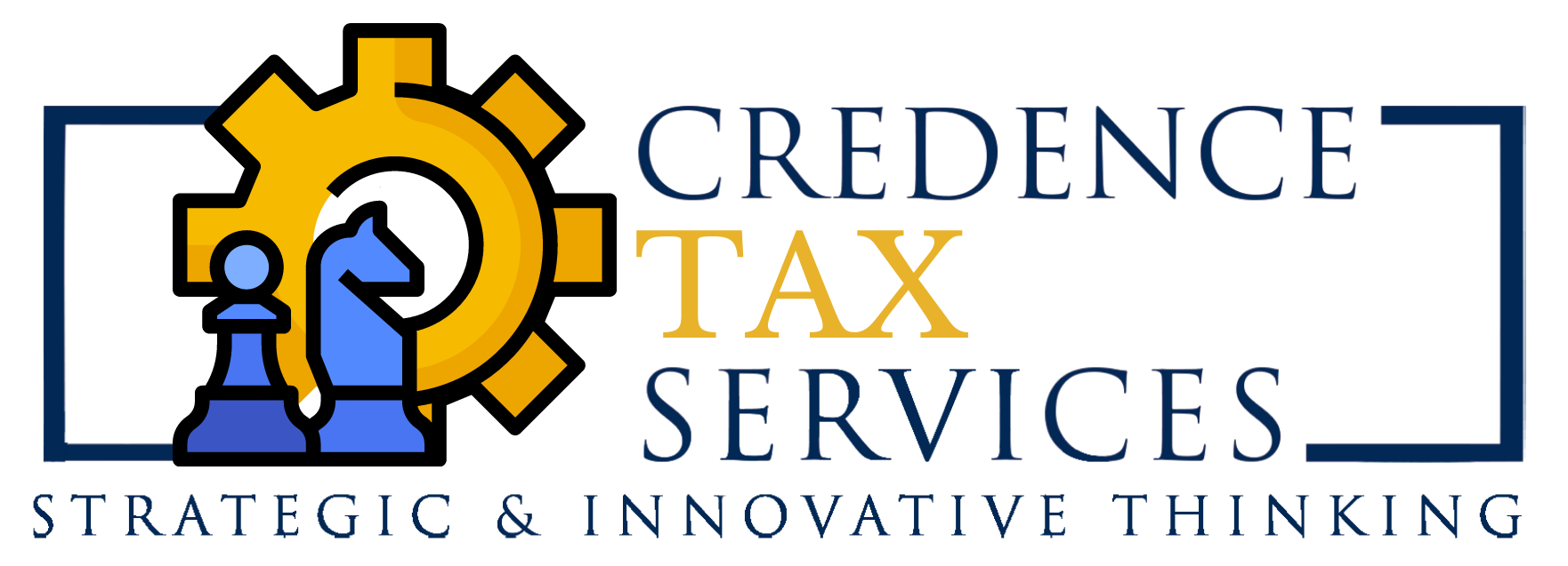 Credence Tax Services